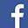 Suivez-nous sur Facebook icône