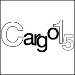 Atelier Grand Cargo