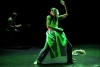 Tape'Nads Danse, Fables en Croisière / ©JF Nussbaumer